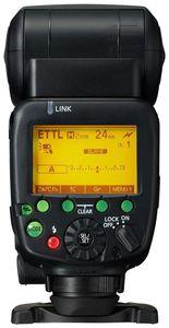 Canon SpeedLite 600EX-RT (Article no. 90453260) - Picture #4