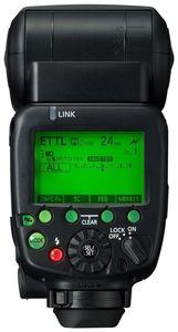 Canon SpeedLite 600EX-RT (Article no. 90453260) - Picture #5