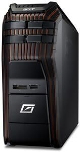 Acer Predator G5910 W7HP64 (item no. 90453451) - Picture #2