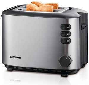 Severin AT 2514 Toaster (item no. 90453607) - Picture #1