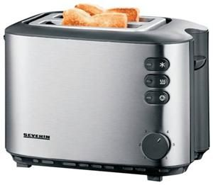 Severin AT 2514 Toaster (item no. 90453607) - Picture #2
