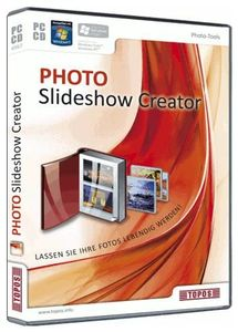 Photo Slideshow Creator (Article no. 90453752) - Picture #1