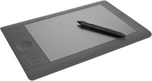 Wacom Intuos5 M Pen only (Article no. 90453782) - Picture #2