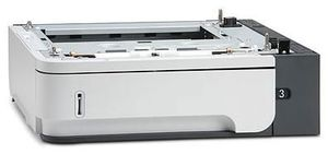 HP CE998A Papierzuführung (Article no. 90454424) - Picture #1