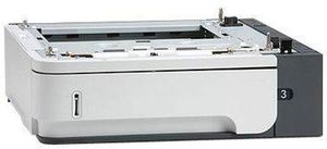 HP CE998A Papierzuführung (Article no. 90454424) - Picture #2