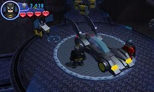 LEGO Batman 2: DC Super Heroes , (Art.-Nr. 90454846) - Bild #3