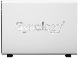 Synology DiskStation DS112j (Article no. 90455463) - Picture #5