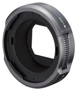 Panasonic VW-CLT2 3D-Vorsatzlinse (Art.-Nr. 90455600) - Bild #5