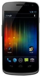 Samsung Galaxy Nexus i9250 16GB Android weiss (Art.-Nr. 90455603) - Bild #5