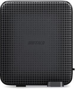 Buffalo CloudStation CS-X 2TB (item no. 90455649) - Picture #2