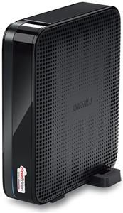 Buffalo CloudStation CS-X 2TB (item no. 90455649) - Picture #5