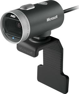 Microsoft LifeCam Cinema (Article no. 90455741) - Picture #1