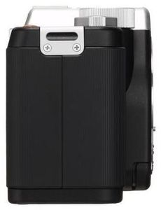 Pentax K-01 smc DA 18-55mm & 50-200mm schwarz (Article no. 90456333) - Picture #4