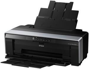 Epson Stylus Photo R2000 (Article no. 90456676) - Picture #3