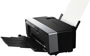 Epson Stylus Photo R2000 (item no. 90456676) - Picture #3