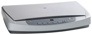 HP ScanJet 5590P (Article no. 90456682) - Picture #1