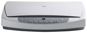 HP ScanJet 5590P (Article no. 90456682) - Picture #2