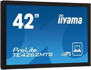 iiyama ProLite TE4262MTS (item no. 90456692) - Picture #5