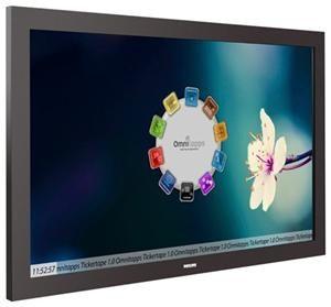 Philips BDT5530EM (Article no. 90456718) - Picture #1