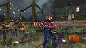 Tekken: Dark Resurrection (Article no. 90456758) - Picture #3