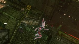 Gravity Rush (Article no. 90456806) - Picture #2