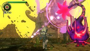 Gravity Rush (Article no. 90456806) - Picture #3