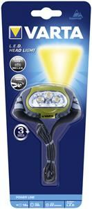 Varta Power Line Headlight (Article no. 90457231) - Picture #3