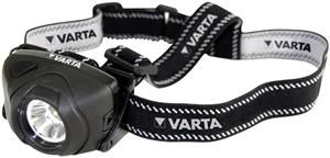 Varta Indestructible Headlight , (Article no. 90457233) - Picture #1