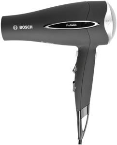Bosch PHD9760 ProSalon Haartrockner (item no. 90457310) - Picture #1
