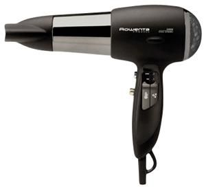 Rowenta CV7310 Pro 2300 Ionic Haartrockner (Article no. 90457419) - Picture #1