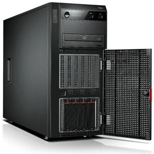 Lenovo ThinkServer TS430 SY316GE Intel Xeon E3-1240 3.3GHz, (Article no. 90458076) - Picture #4