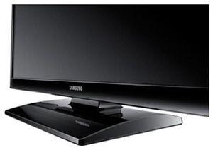 Samsung PS43E450 (Article no. 90458081) - Picture #3