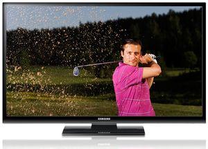Samsung PS43E450 (Article no. 90458081) - Picture #1