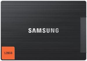 Samsung 830 Series 128GB MLC (Art.-Nr. 90458128) - Bild #1