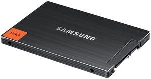 Samsung 830 Series 128GB MLC (Art.-Nr. 90458128) - Bild #2