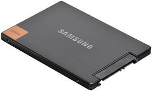 Samsung 830 Series 128GB MLC (Art.-Nr. 90458128) - Bild #3