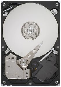 Seagate Barracuda Green 2TB (item no. 90458389) - Picture #1
