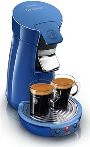 Philips HD7825/70 Senseo Viva Cafe blau (Article no. 90458634) - Picture #2