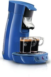 Philips HD7825/70 Senseo Viva Cafe blau (Article no. 90458634) - Picture #1