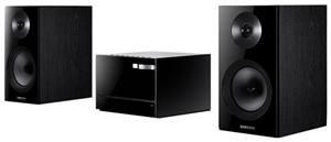 Samsung MM-E330 D schwarz (Article no. 90458864) - Picture #5