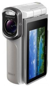 Sony HDR-GW55VE weiss (Art.-Nr. 90458879) - Bild #5