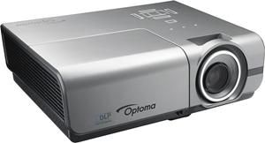 Optoma DH1015 schwarz (Article no. 90458935) - Picture #1