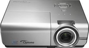 Optoma DH1015 schwarz (Article no. 90458935) - Picture #2