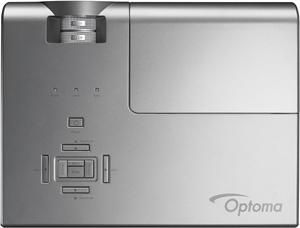 Optoma DH1015 schwarz (Article no. 90458935) - Picture #4