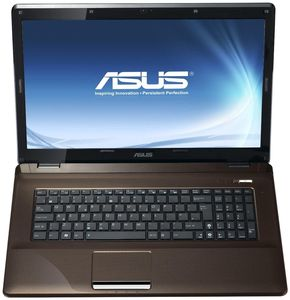 ASUS K73E-TY303D FreeDOS