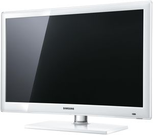 Samsung UE26EH4510 weiss (Article no. 90459342) - Picture #2