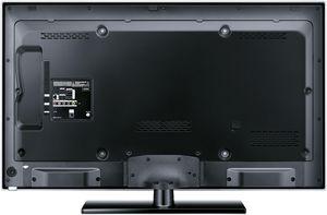Samsung UE40ES5700 schwarz (Art.-Nr. 90459348) - Bild #3