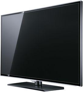 Samsung UE40ES5700 schwarz (Art.-Nr. 90459348) - Bild #2