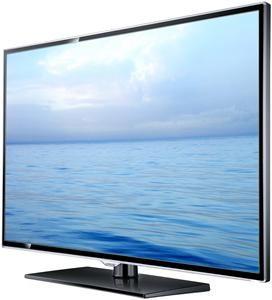 Samsung UE40ES5700 schwarz (Art.-Nr. 90459348) - Bild #5