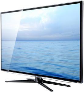 Samsung UE32ES6300 schwarz (Art.-Nr. 90459354) - Bild #5